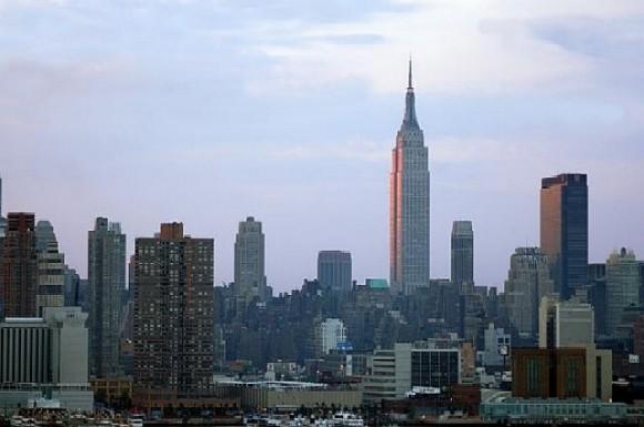 Empire-State-Building-New-York-Urbanews