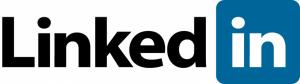 UrbaNews.fr sur Linkedin !