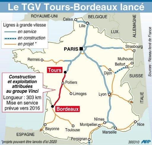 LGV-Tour-Bordeaux