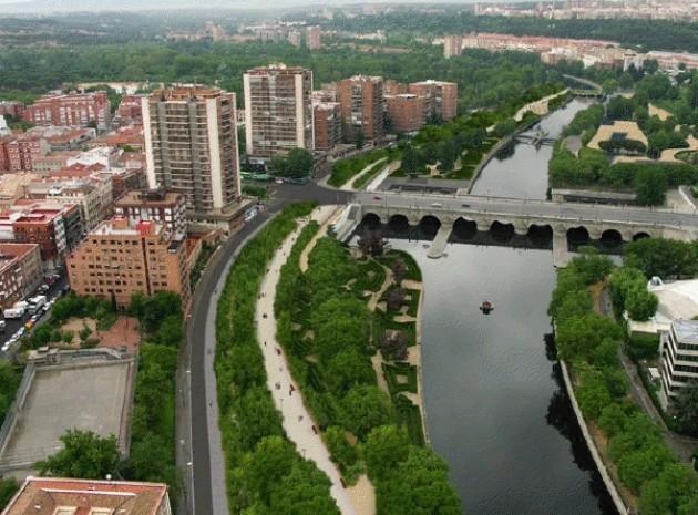 Rio-Madrid3