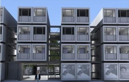 résidence-universitaire-le-havre-a-docks-conteneurs1