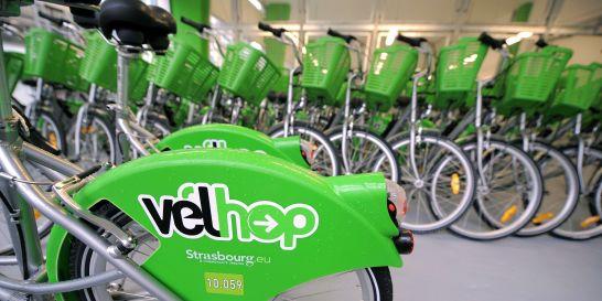Vél'Hop