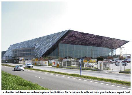 arena-montpellier1