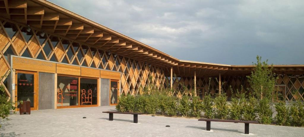 © AFAA Architecture