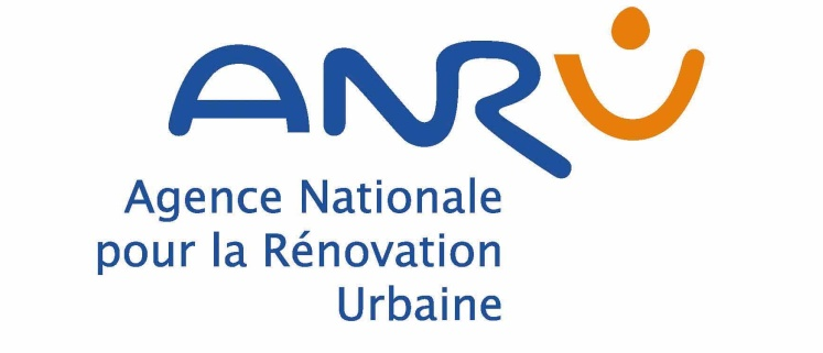 L'ANRU lance un appel à contributions pour améliorer la ville