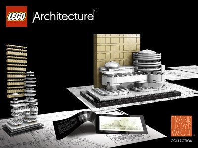 lego architecture rockefeller center instructions