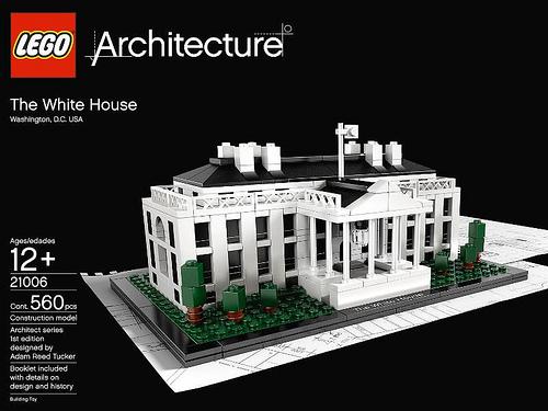 LEGO-Architecture-white-house.jpg