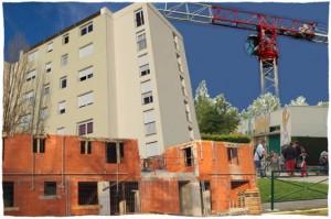 http://www.urbanews.fr/wp-content/uploads/2011/06/renovation-urbaine-illus-300x199.jpg