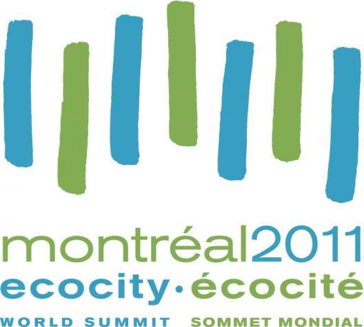 Montreal accueil le 9ème sommet Ecocité