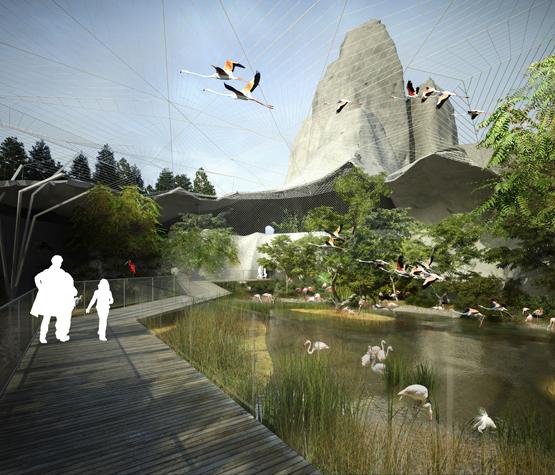 nouveau-zoo-vue-d-architecte-pers-voliere_lightbox