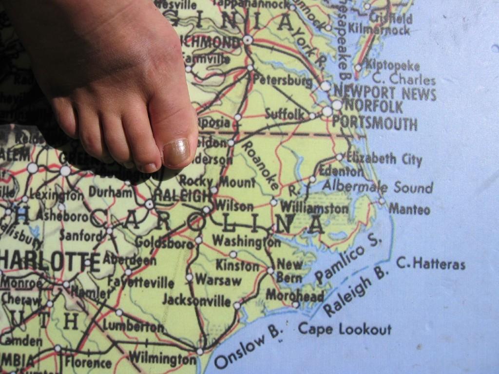 Cartographie Digitale : État des lieux et enjeux