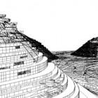 03 HavvAda - Perspective filaire.