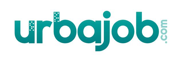 Logo d'UrbaJob.com