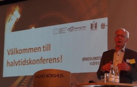 Klas Nydahl