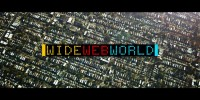 Clip of Friday : Wide Web World