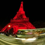 Grand Paris : 30 milliards pour quoi faire ?