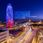 Clip of Friday : Midnight Barcelona
