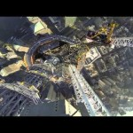One World Trade Center : un chantier vertigineux !