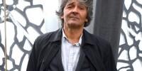 Du MuCEM au stade Jean-Bouin, Rudy Ricciotti est un architecte qui aime la R&D