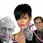 GoogleTrends Battle : Urbaniste vs Architecte vs… Rihanna