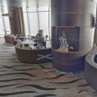 burj-123eme-etage-repos