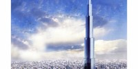 Sky City One : tour de force ?