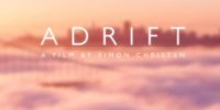 Clip of Friday : Adrift
