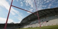 Le Stade Jean-Bouin, point final d'une longue saga