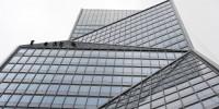 Carpe Diem, un tout nouveau gratte-ciel écolo à La Défense
