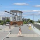 Un téléphérique pour le Grand Parc de Miribel Jonage - Lyon Capitale