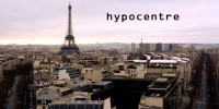 Clip of Friday : Hypocentre