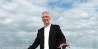Marc Mimram dévoile la nouvelle école d'architecture de Strasbourg