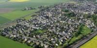 Zones périurbaines : 15 millions de Français délaissés