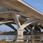 Pont Hassan-II