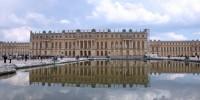 Patrimoine : une «Cité Historique» pour remplacer les systèmes de protection existants