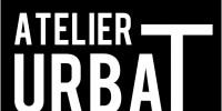 Jeunes urbanistes et création d'entreprise : interview de l'atelier urba-T