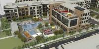 Les nouveaux espaces urbains, nouveaux espaces publicitaires