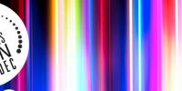 Fête des lumières 2013, les premiers visuels!