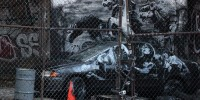 Le street art est-il (mal)aimé ?