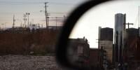 Detroit, «une ville-icône devenue capitale abandonnée»