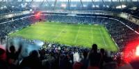 Le rugby français veut son Grand Stade, coûte que coûte