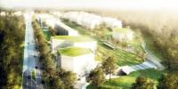 Saint-Germain-en-Laye : une nouvelle frontière pour la ville royale