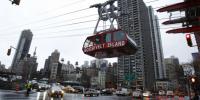 Téléphérique urbain : «Paris serait un très bon candidat»