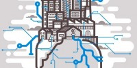 Smart Grids : une dynamique plus sociale qu'économique ?