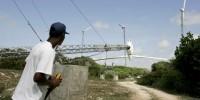 La Guadeloupe, laboratoire d'énergies vertes