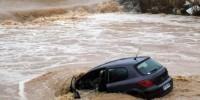 Quels sont les vrais risques d'inondations en France ?