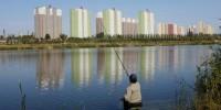 Pourquoi les villes chinoises sont beaucoup plus petites qu'elles n'en ont l'air
