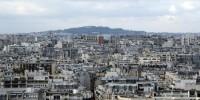 La Métropole du Grand Paris est votée, mais loin d'être achevée