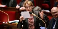 Décentralisation : le Grand Paris objet de tir croisé à l'Assemblée
