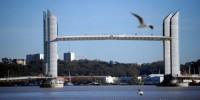 L'agence de Rem Koolhaas construira un nouveau pont à Bordeaux